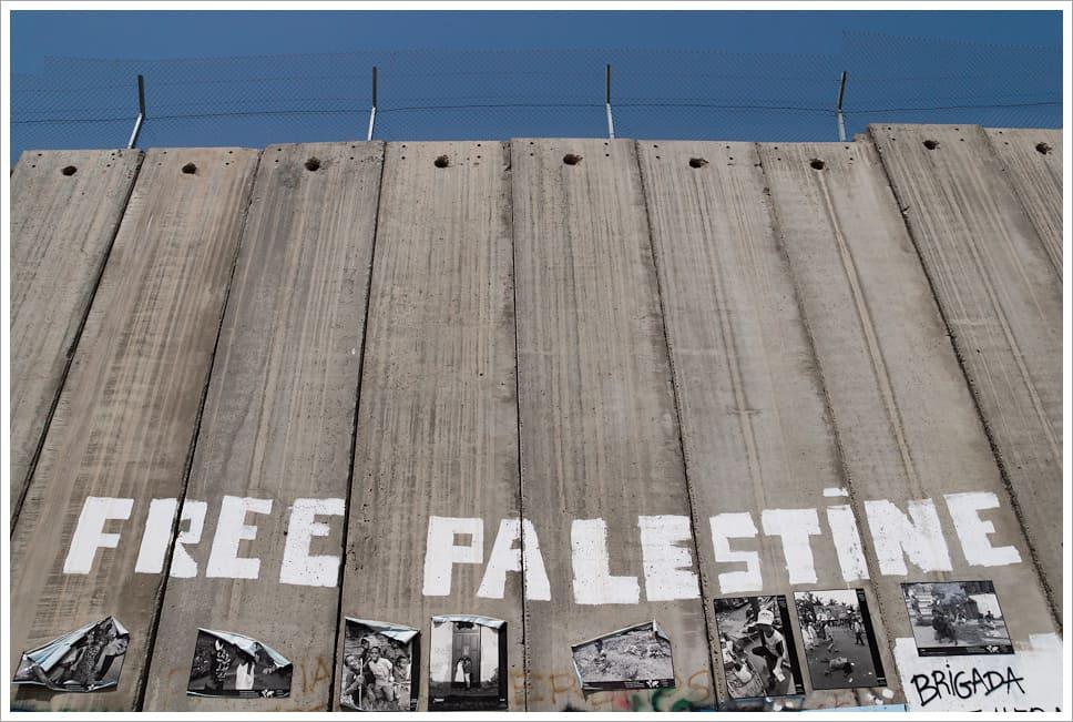 opportunisme-zorgt-voor-toenadering-tussen-israel-en-soedan-–-uitpers