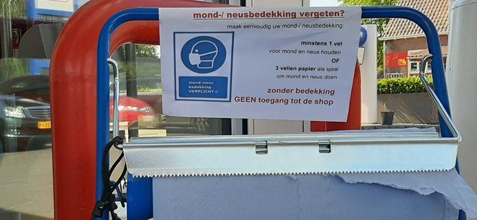 column-–-even-tanken-bij-het-tankstation…-–-cstv
