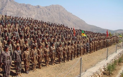 soros-sent-2-000-kurdish-mercenaries-to-armenia,-says-erdogan