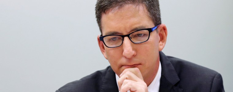 glenn-greenwald,-who-helped-publish-snowden-revelations,-resigns-from-outlet-he-founded-after-they-censor-his-biden-reporting