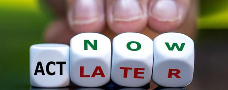 notstand-ohne-not
