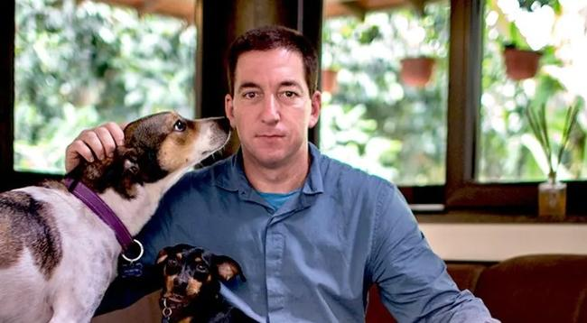 glenn-greenwald:-the-aftermath-of-my-move-back-to-independent-journalism