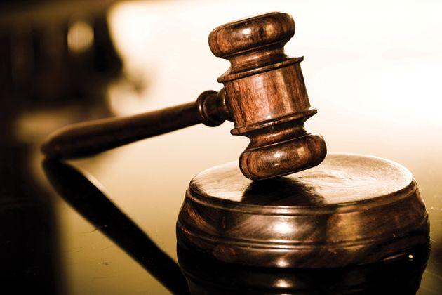 start-voorbereiding-media-rechtszaken-–-viruswaarheid