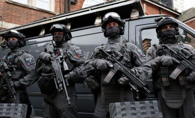 "uk-raises-terror-alert-level-to-""severe"",-meaning-attack-""highly-likely"""