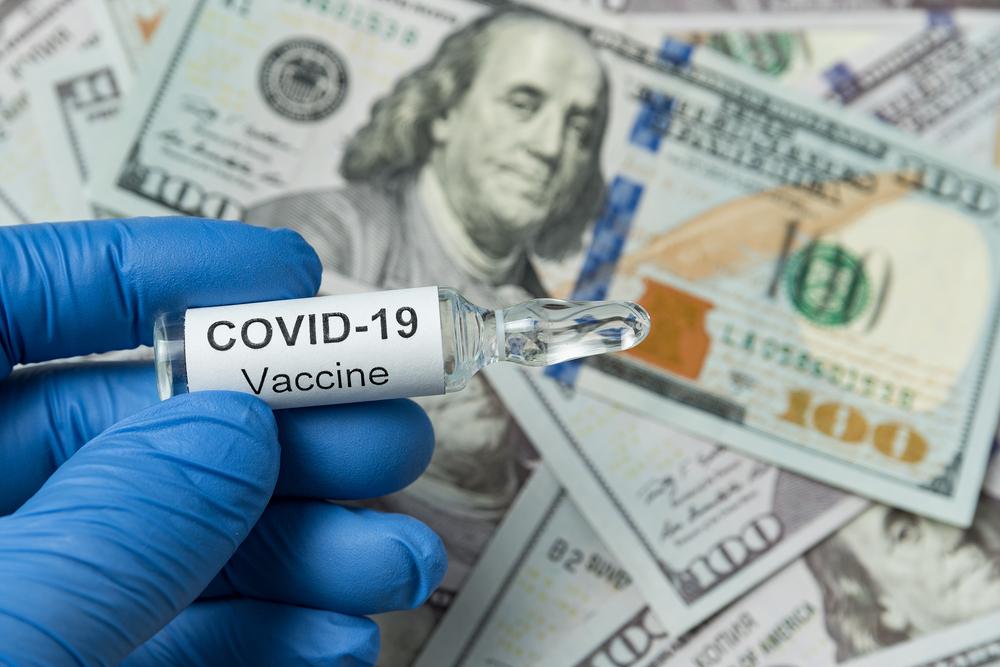 covid-19-en-de-belofte-van-de-farmaceutische-industrie-aan-de-amerikaanse-bevolking-|-stichting-vaccin-vrij