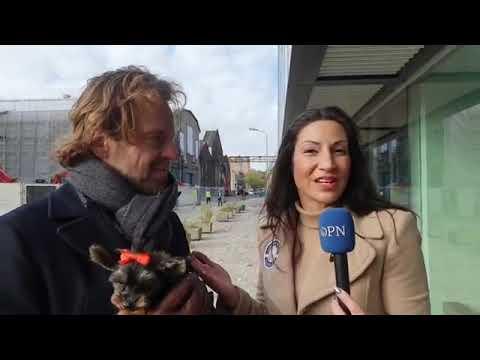 live-3-november-2020-margot-interviewt-ferdinand-in-hongerstaking