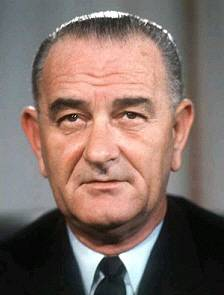 don't-forget-lbj's-election-theft-–-global-research