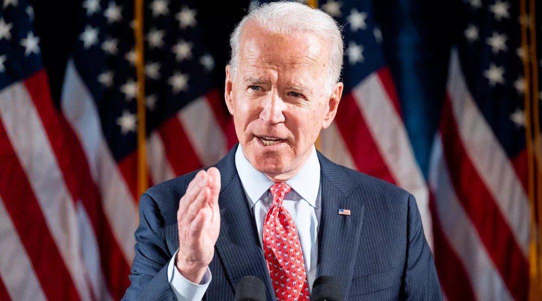 "don't-fool-yourself:-your-biden-vote-was-not-a-""vote-against-fascism"""
