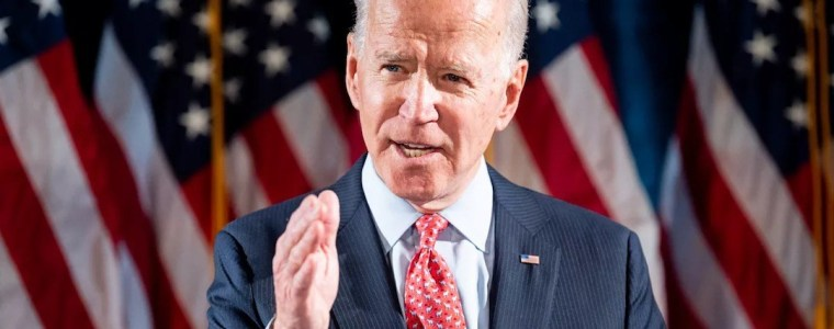 """don't-fool-yourself:-your-biden-vote-was-not-a-""""vote-against-fascism"""""""