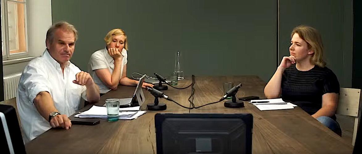 corona-untersuchungsausschuss-–-teil-15-|-von-jochen-mitschka-|-kenfm.de