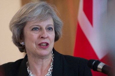 former-british-prime-minister-may-leads-lockdown-rebellion-as-uk-struggles-against-second-covid-wave-–-global-research