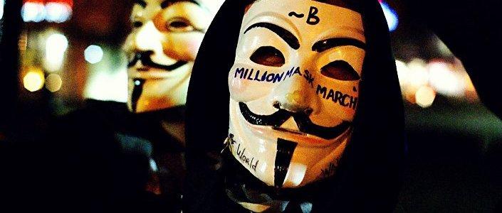 190-menschen-bei-protestaktion-in-london-festgenommen