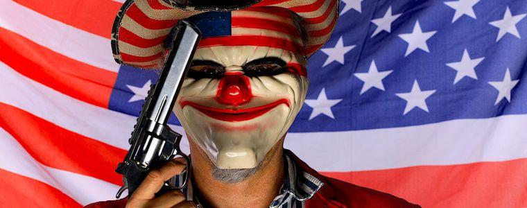 das-us-imperium-ist-ein-serienmorder-mit-einem-smiley- -von-caitlin-johnstone- -kenfm.de