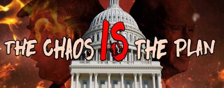 the-chaos-is-the-plan-|-minds
