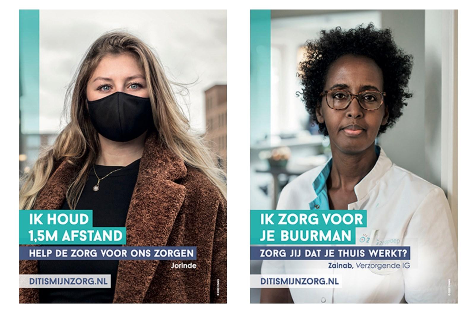 medisch-nederland-keurt-angstcampagne-knmg-en-coronamaatregelen-af!-–-cstv