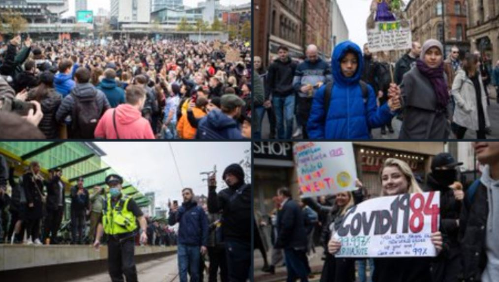 thousands-gather-across-uk-to-denounce-national-lockdown-–-activist-post