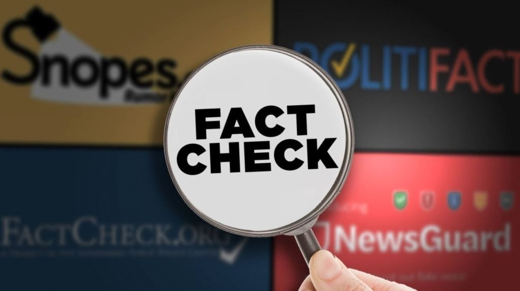 information-war?-internet-archive-to-rewrite-history-with-alerts-for-sites-that-have-been-fact-checked-–-global-research