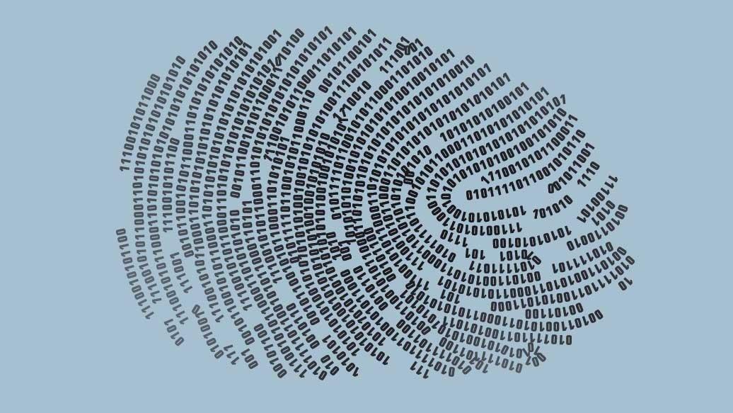 unter-generalverdacht:-fingerabdruck-fur-personalausweis