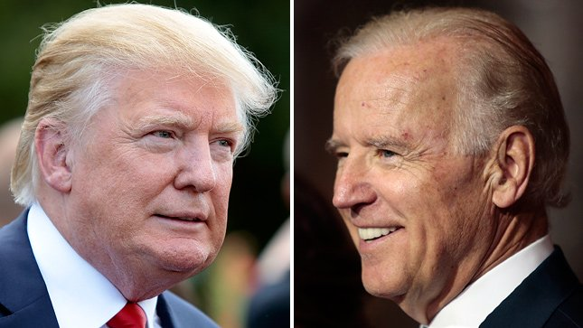 fantasy-democracy-in-action:-biden-defeats-trump?-who-is-the-real-jo-biden?-–-global-research