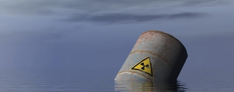 health-effects-of-fukushima-nuclear-disaster-–-global-research