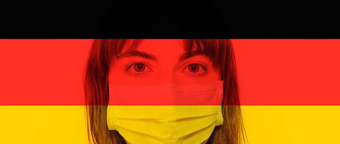 karneval-und-demokratie-–-sie-wollen-die-vollige-zerstorung-der-zivilisierten-gesellschaft-|-von-batseba-n'diaye-|-kenfm.de