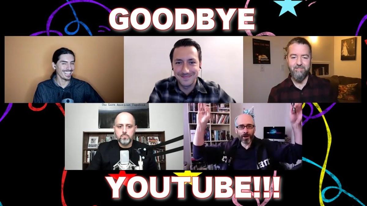 goodbye-youtube-party!!!