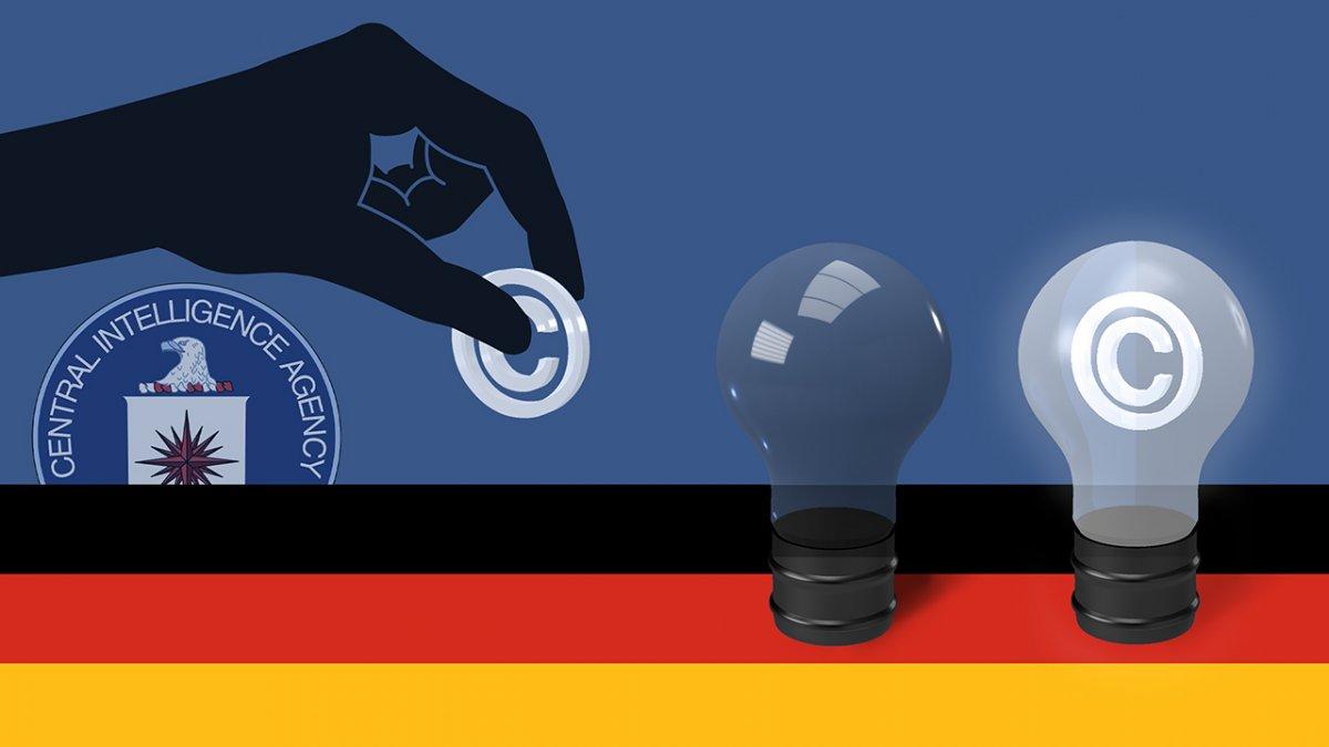 cia-kauft-verstarkt-deutsche-hightech-unternehmen