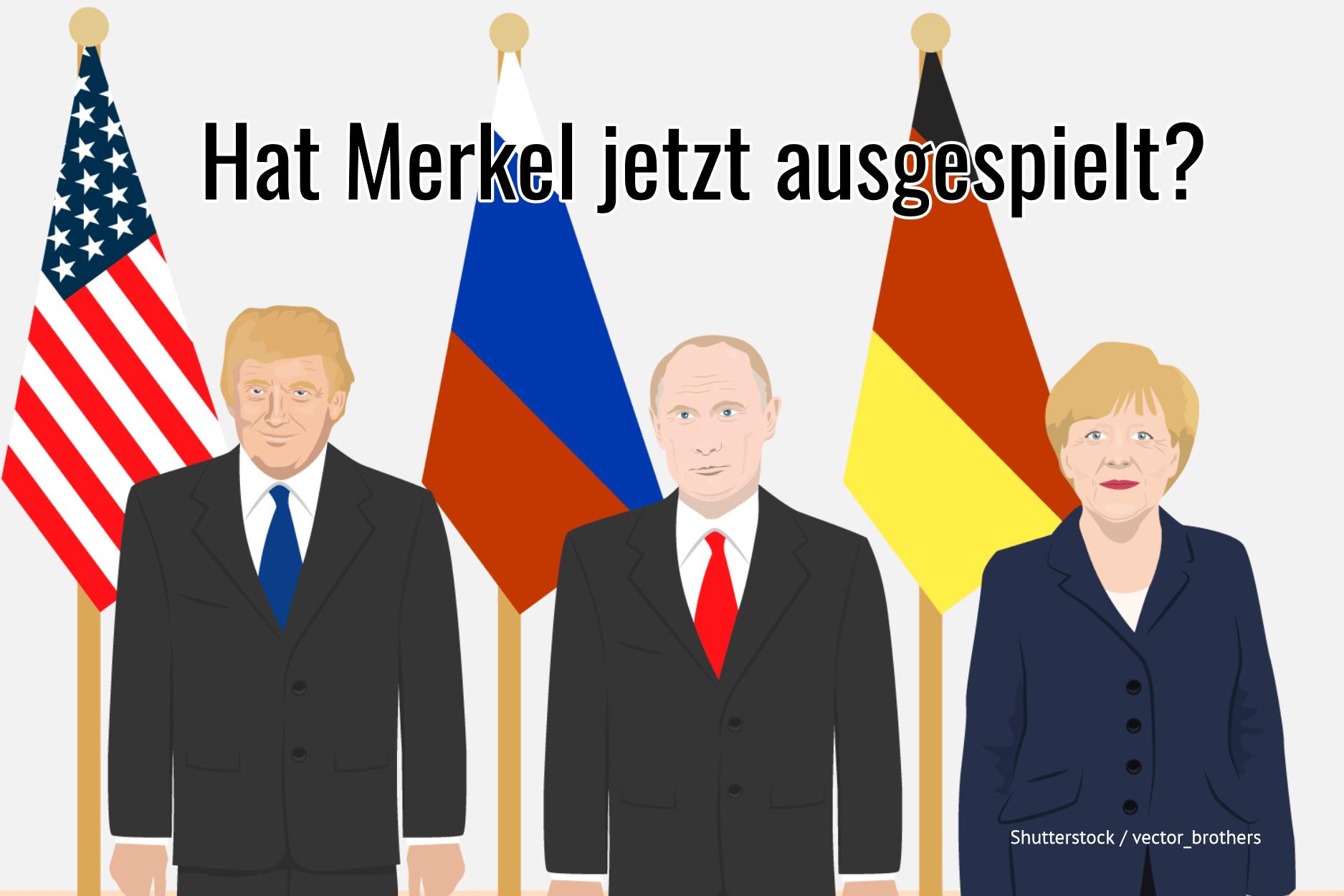 wird-es-eng-fur-merkel-deutschland?-was-ist-mit-dem-us-wahlbetrug-und-der-nawalny-vergiftung?