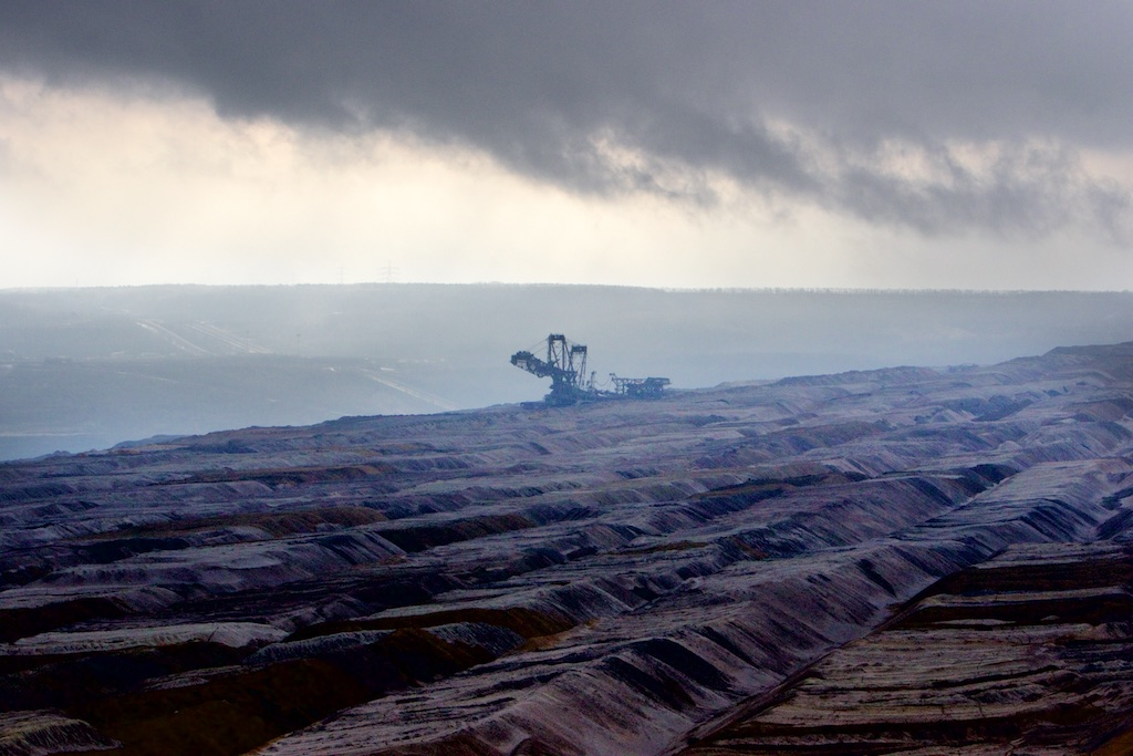 klimaatactie-(sdg-13):-co2-biljoenenkrediet-2030-agenda-–-interessante-tijden