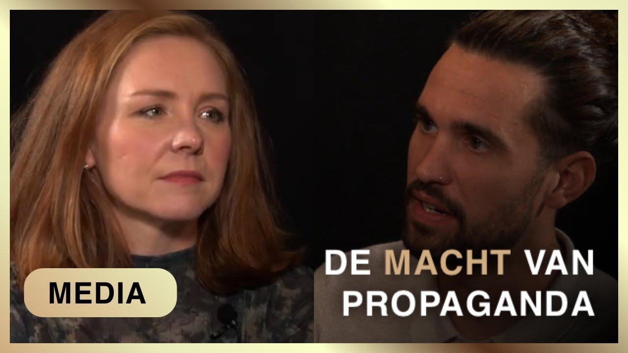 de-macht-(en-kracht)-van-propaganda-|-sietske-bergsma-en-jorn-lukaszczyk