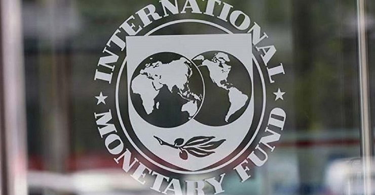 the-secret-agenda-of-the-world-bank-and-imf-|-new-eastern-outlook