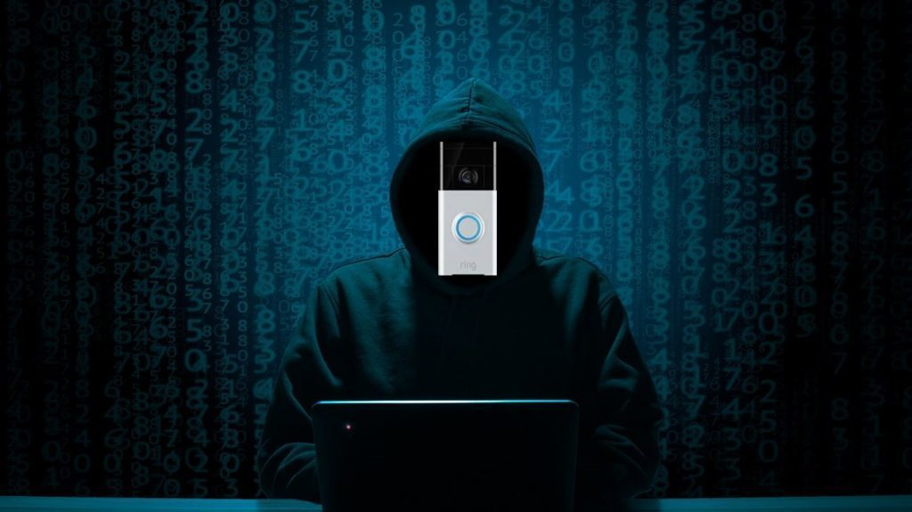hacker-uses-amazon-ring-doorbell-to-report-murder-and-other-shenanigans-that-didn't-happen-–-activist-post