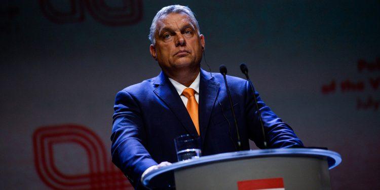hongaars-veto-de-bom-•-omroep-ongehoord-nederland