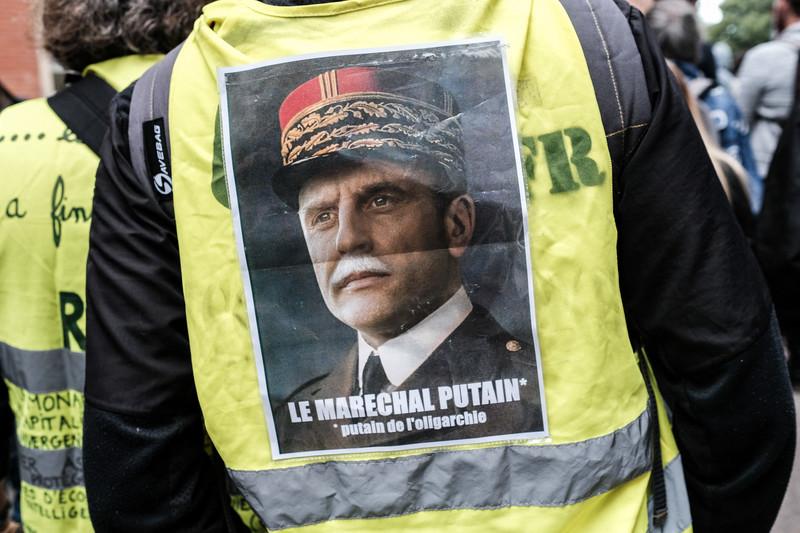 frankrijk-lapt-uitspraak-europees-hof-over-recht-op-boycot-van-israel-aan-laars-–-bds-nederland
