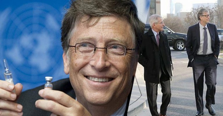 gates'-globalist-vaccine-agenda:-a-win-win-for-pharma-and-mandatory-vaccination-–-global-research