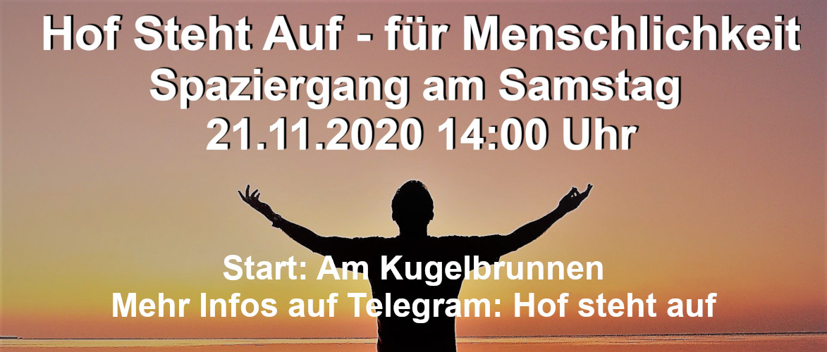 hof-steht-auf-–-demonstration-und-spaziergang-am-21112020- -kenfm.de