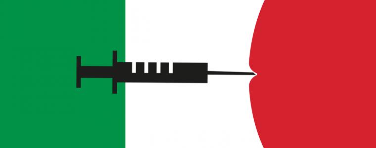 italien-will-ab-januar-massenimpfen