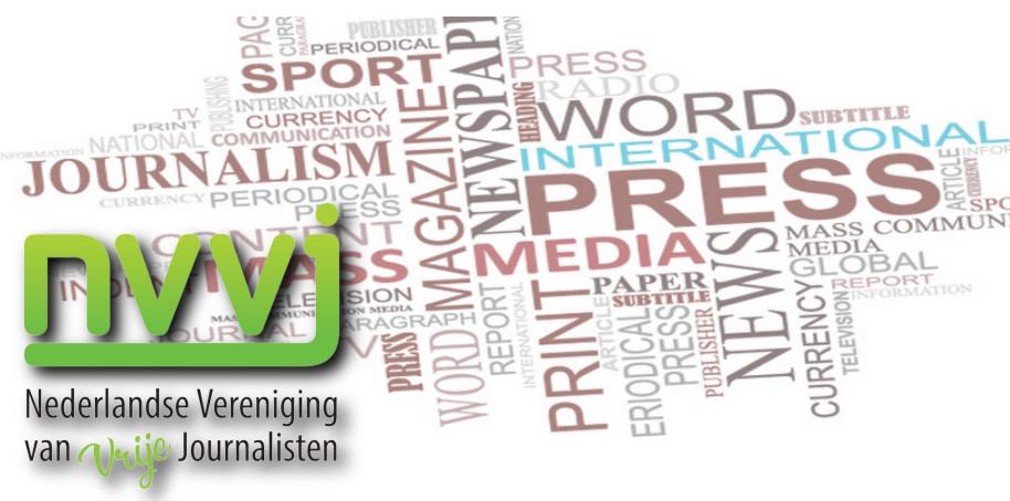 vrije-journalistiek-en-de-brief-aan-de-regering!!