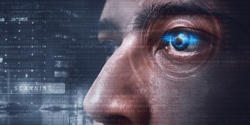 digitale-ausweise-–-ein-traum-fur-den-uberwachungsstaat