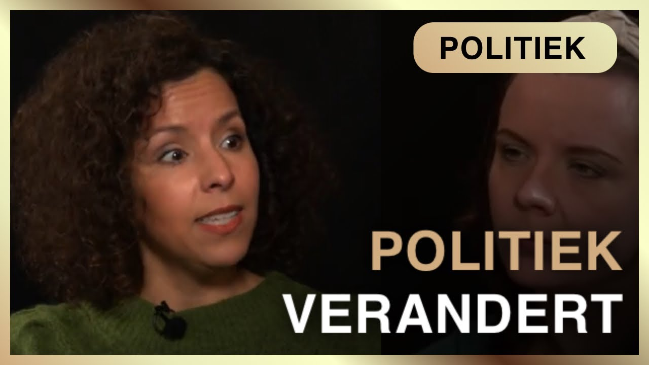 'politiek-debat-wordt-dialoog'- -wassila-hachchi-en-fiona-zwart