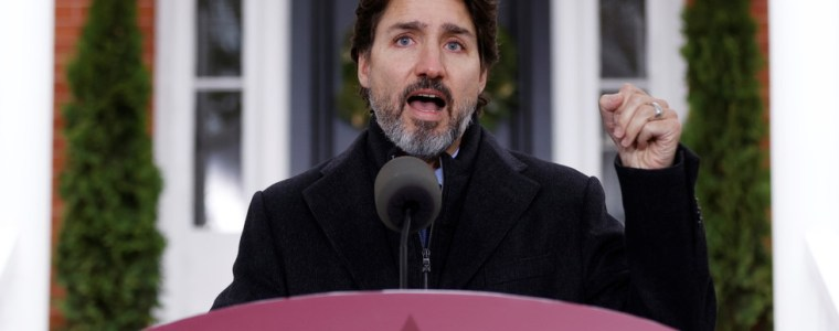 canada's-trudeau-calls-great-reset-a-conspiracy-theory-after-video-of-him-promoting-the-globalist-initiative-went-viral
