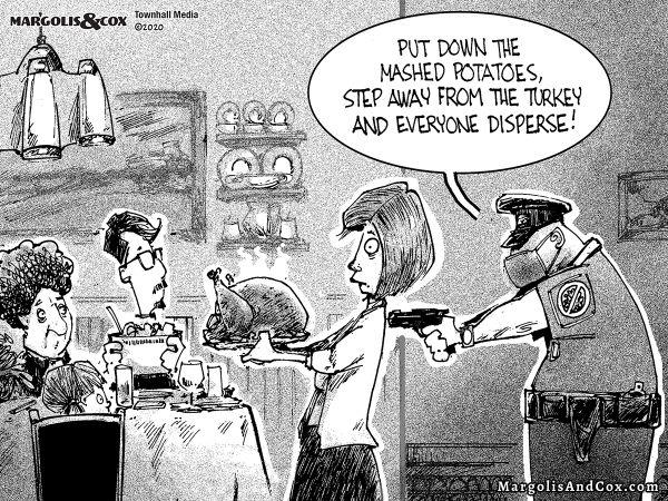 every-sheriff-in-la-region-refuses-to-enforce-gavin-newsom's-covid-curfew