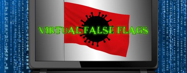 when-false-flags-go-virtual-|-minds