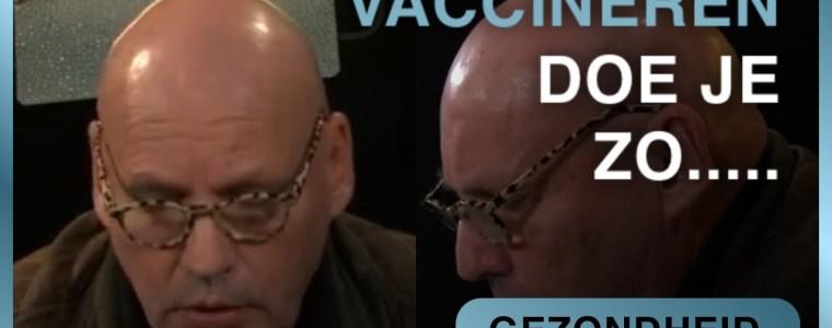 vaccineren-doe-je-zo-|-column-ad-nuis