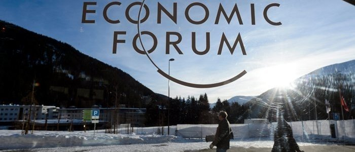 "the-davos-""great-reset""-2021-agenda-of-the-world-economic-forum.-a-new-phase-of-economic-and-social-destruction?-–-global-research"