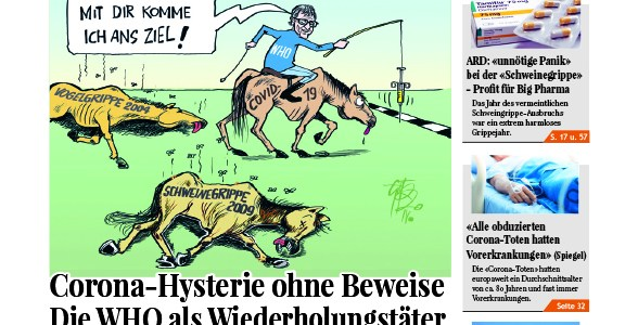 jetzt-abonnieren-–-expresszeitung-–-die-kritische-monatszeitung