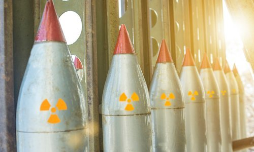 """the-nuclear-bomb-is-ready:-in-italy-soon.-the-b61-12-has-a-nuclear-warhead-with-4-""""selectable-power-options""""-–-global-research"""