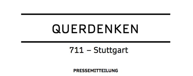 pressemitteilung-querdenken-711-stuttgart:-tagesschau-verleumdet-querdenken-|-kenfm.de