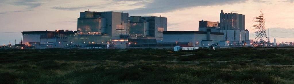 decommissioning-civil-nuclear-sites-will-take-120-years,-mps-warn-–-global-research