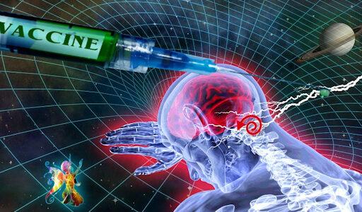 fda-vermeldt-in-document-mogelijke-sterfte-en-deze-22-ernstige-ziekten-en-tegenreacties-door-covid-19-vaccins-–-xandernieuws